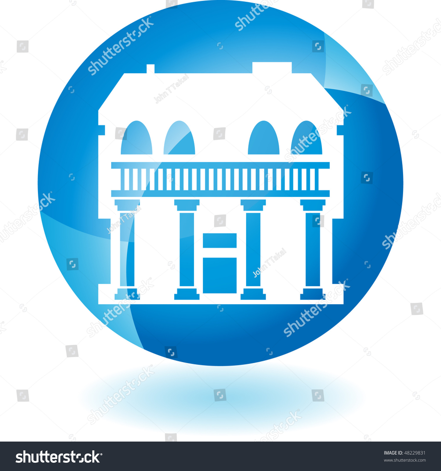 Building symbol isolated web icon on stock illustration 48229831 building symbol isolated web icon on stock illustration 48229831 shutterstock biocorpaavc