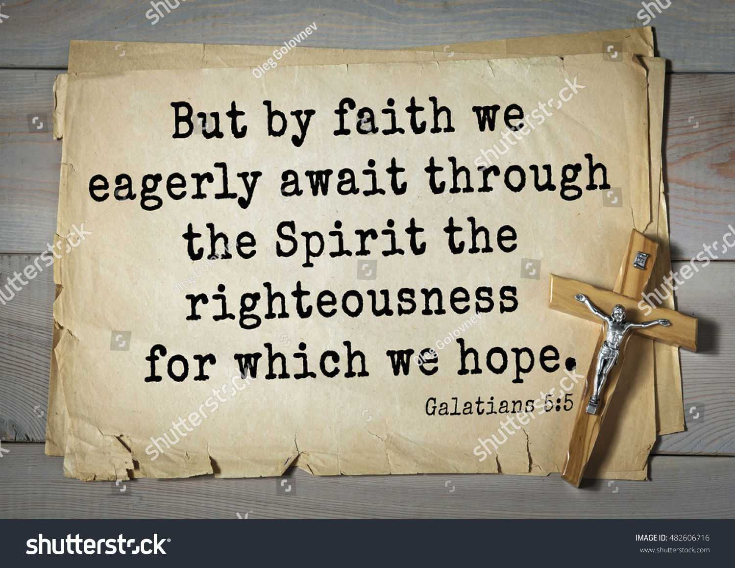 Bible Quotes About Hope Top 100 Bible Verses About Hope But Stock Photo 482606716