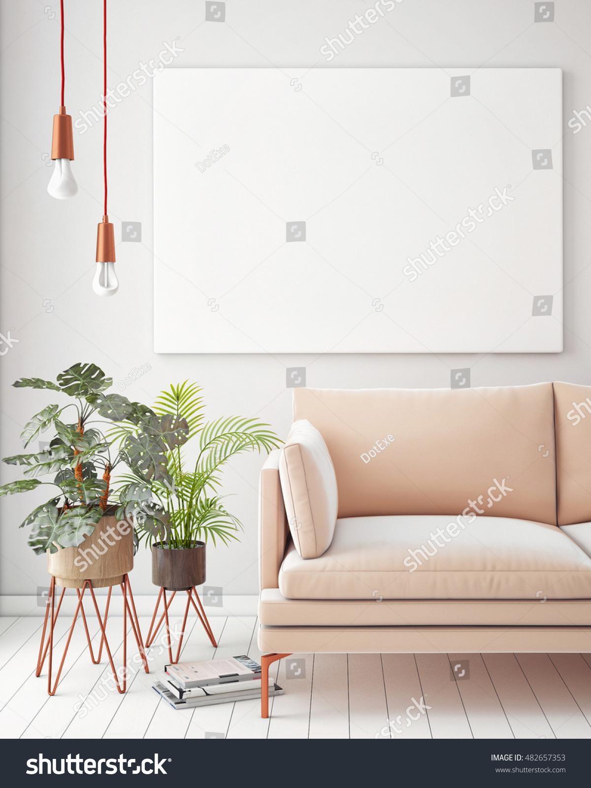 Stunning Interieur Pastel Vintage Ideas - Seiunkel.us - seiunkel.us