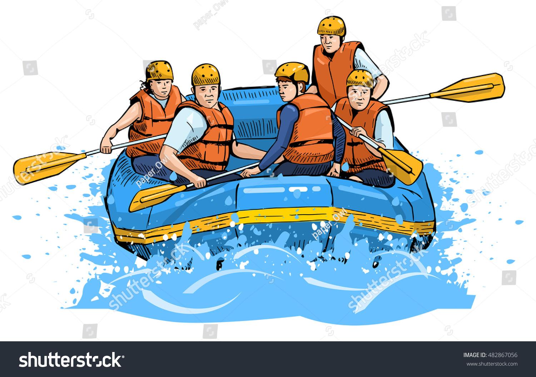 sunair boat builders inc essay