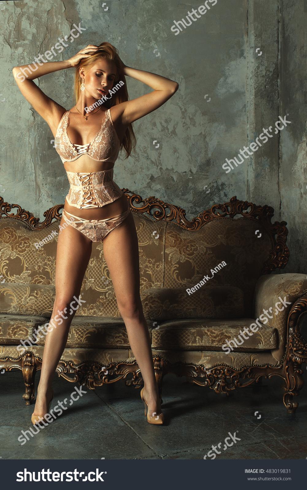 Diletta leotta nude pics