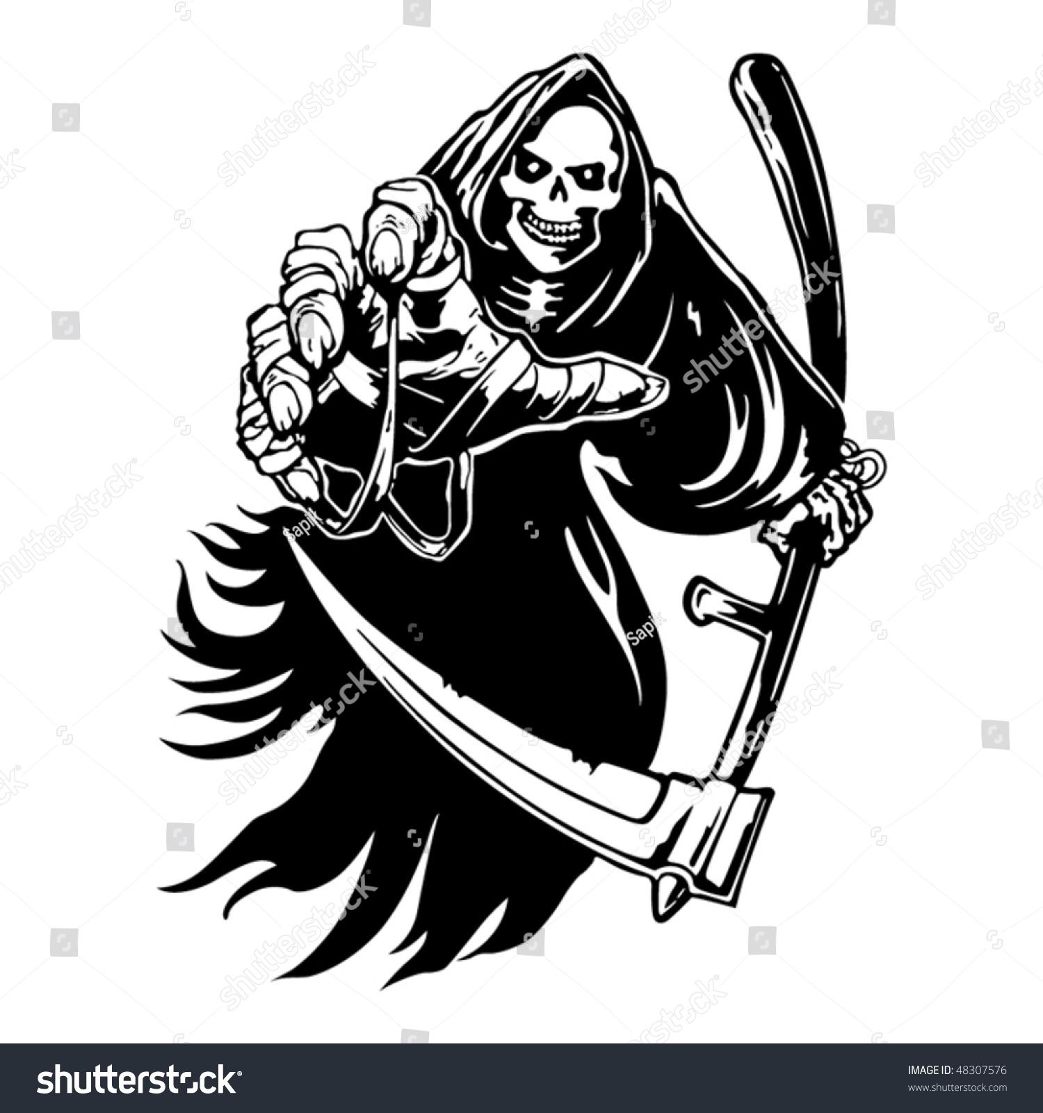 reaper how to delete takes