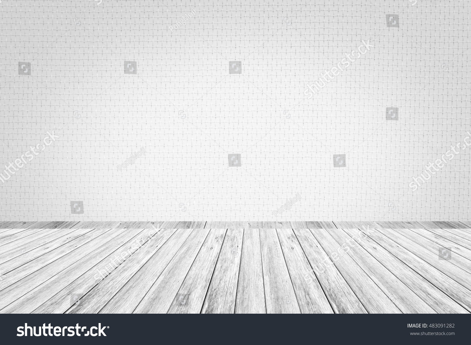 Wood terrace wallpaper interior texture background stock for Terrace texture