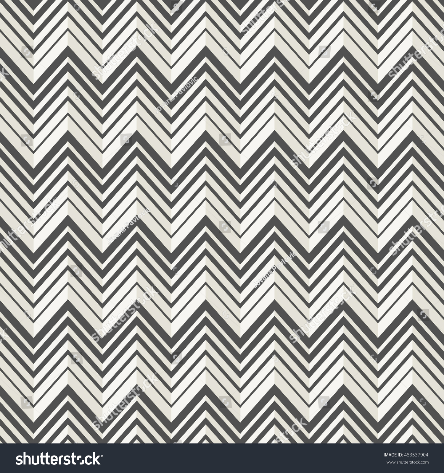 Wallpapers pattern fills web page backgrounds surface textures - Vector Patterns Texture Can Be Used For Wallpaper Pattern Fills Web Page Background