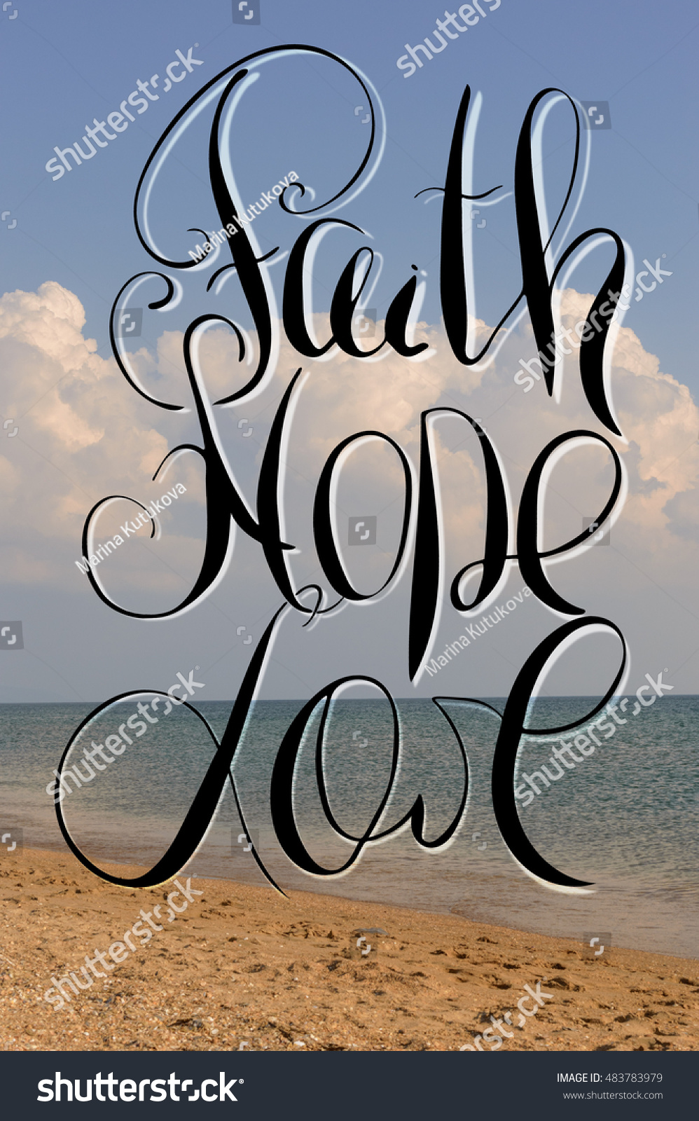 Faith Love Hope Quotes 100  Quotes About Faith Hope And   Quote About And Now These