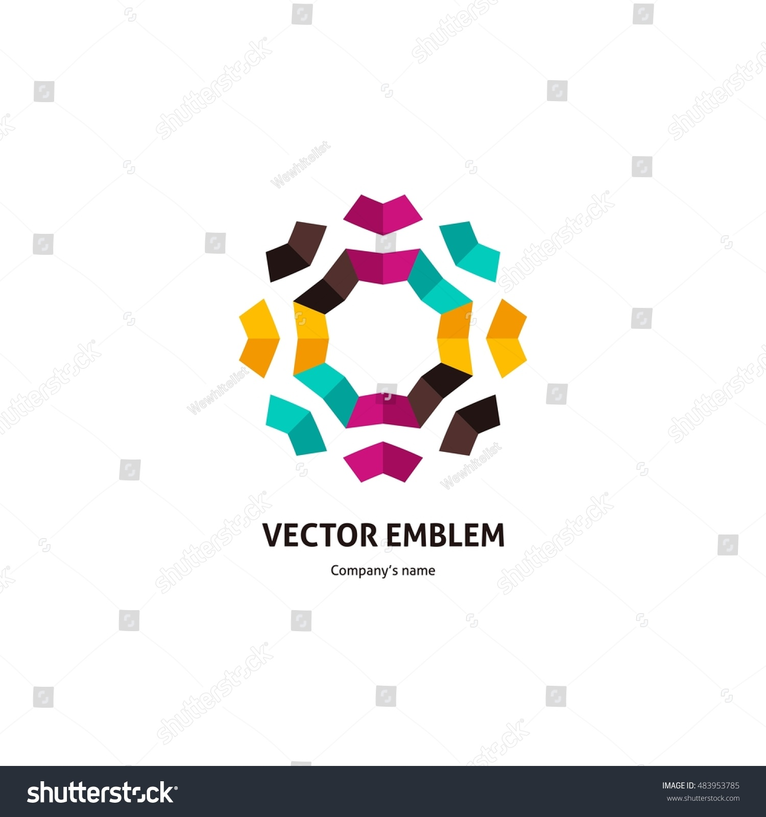 emblem big and beautiful singles Meet singles with similar interests compatible interests introduce you to big and beautiful singles that share your passion.