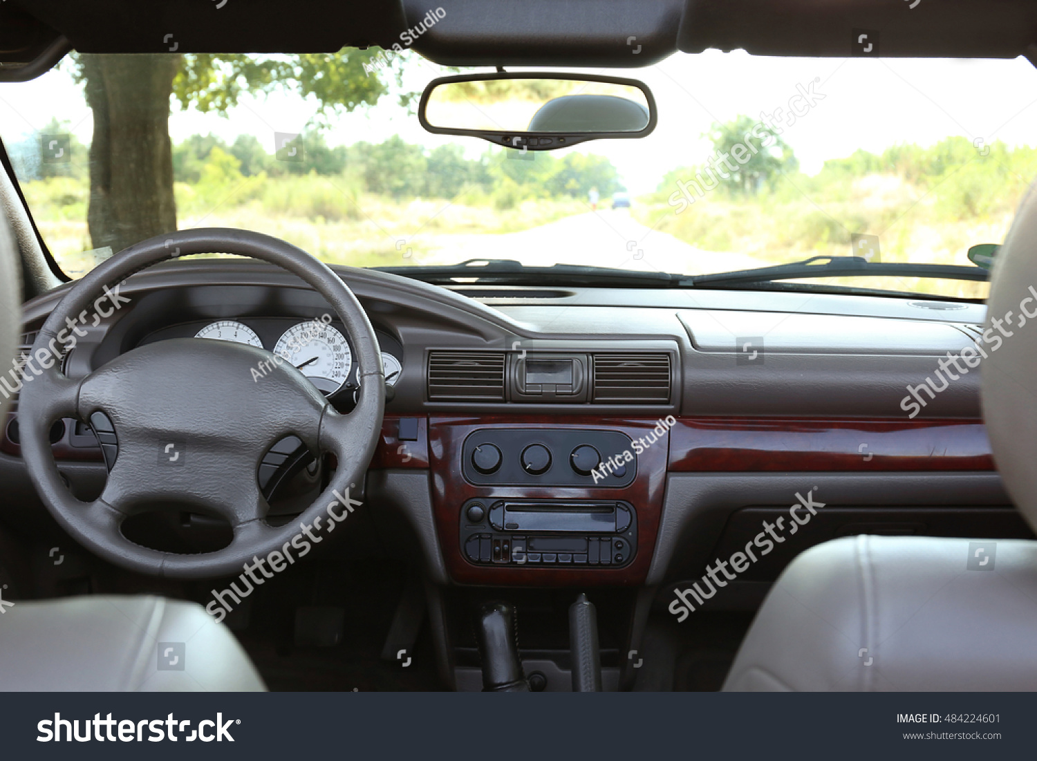 Dashboard Car Panel Stock Photo Shutterstock - Car image sign of dashboardcar dashboard icons stock photospictures royalty free car