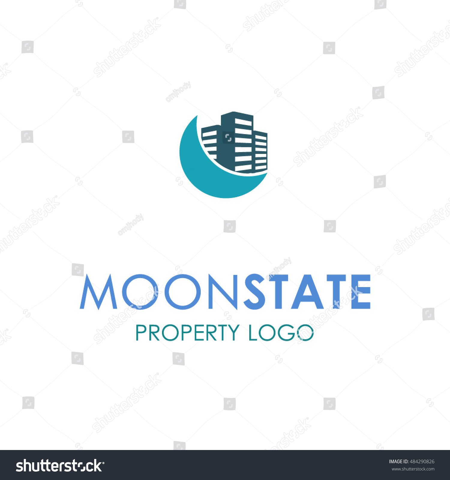 Royalty free real estate logo design icons symbols 484290826 real estate logo design icons symbols vector abstract set shapes biocorpaavc Image collections