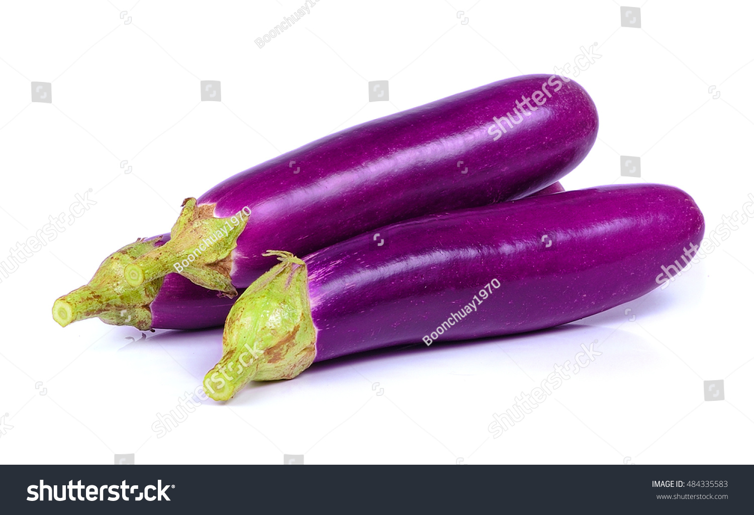 aubergine or purple Synonyms for purple at thesauruscom with free online thesaurus, antonyms, and definitions dictionary and word of the day.
