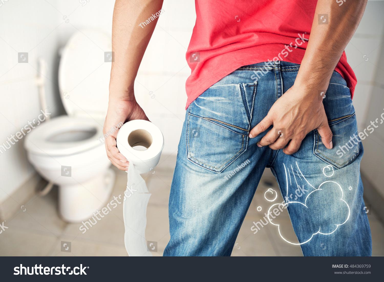 diarrhea pictures cidif - 600×400