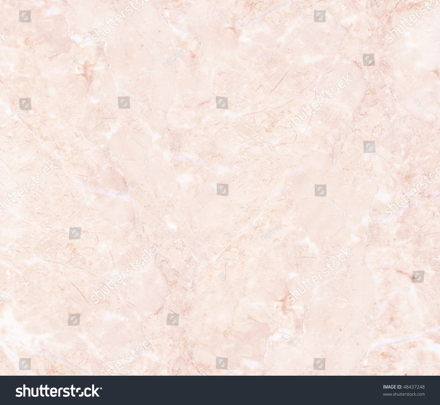 Light Pink Marble : Light pink marble stock photo shutterstock