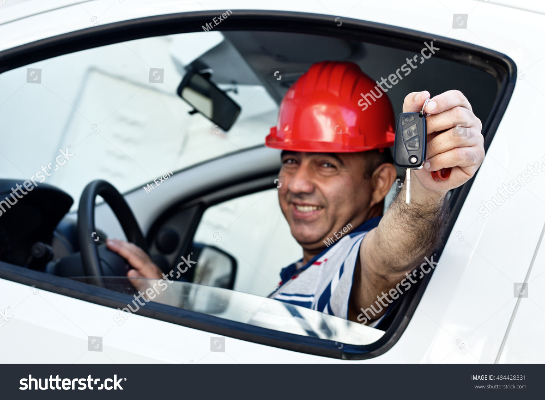driver middle eastern singles Khobar (al-khobar, al-khubar) is a city in the eastern province of saudi arabia.