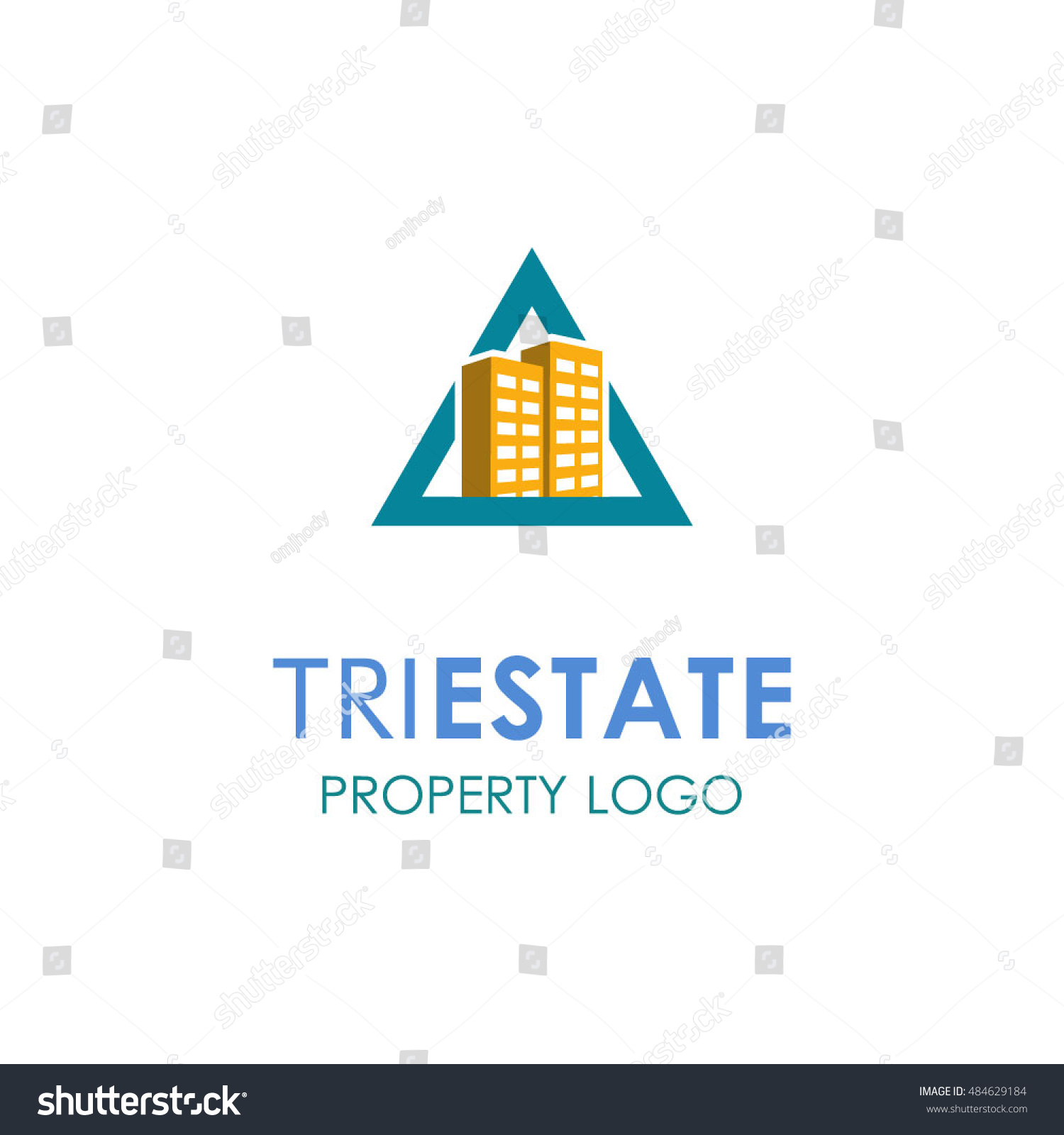 company logos designs logo design ideas for real estate company luxury real estate - Company Logo Design Ideas
