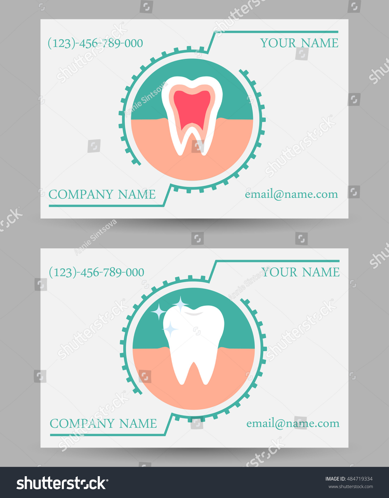 luxury gallery of dental hygienist business cards business cards and resume. Black Bedroom Furniture Sets. Home Design Ideas