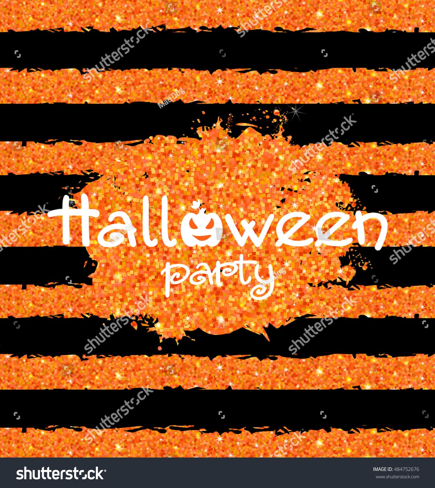 100 halloween certificate template halloween party desserts halloween certificate template illustration shine orange wallpaper happy halloween stock vector yadclub Choice Image