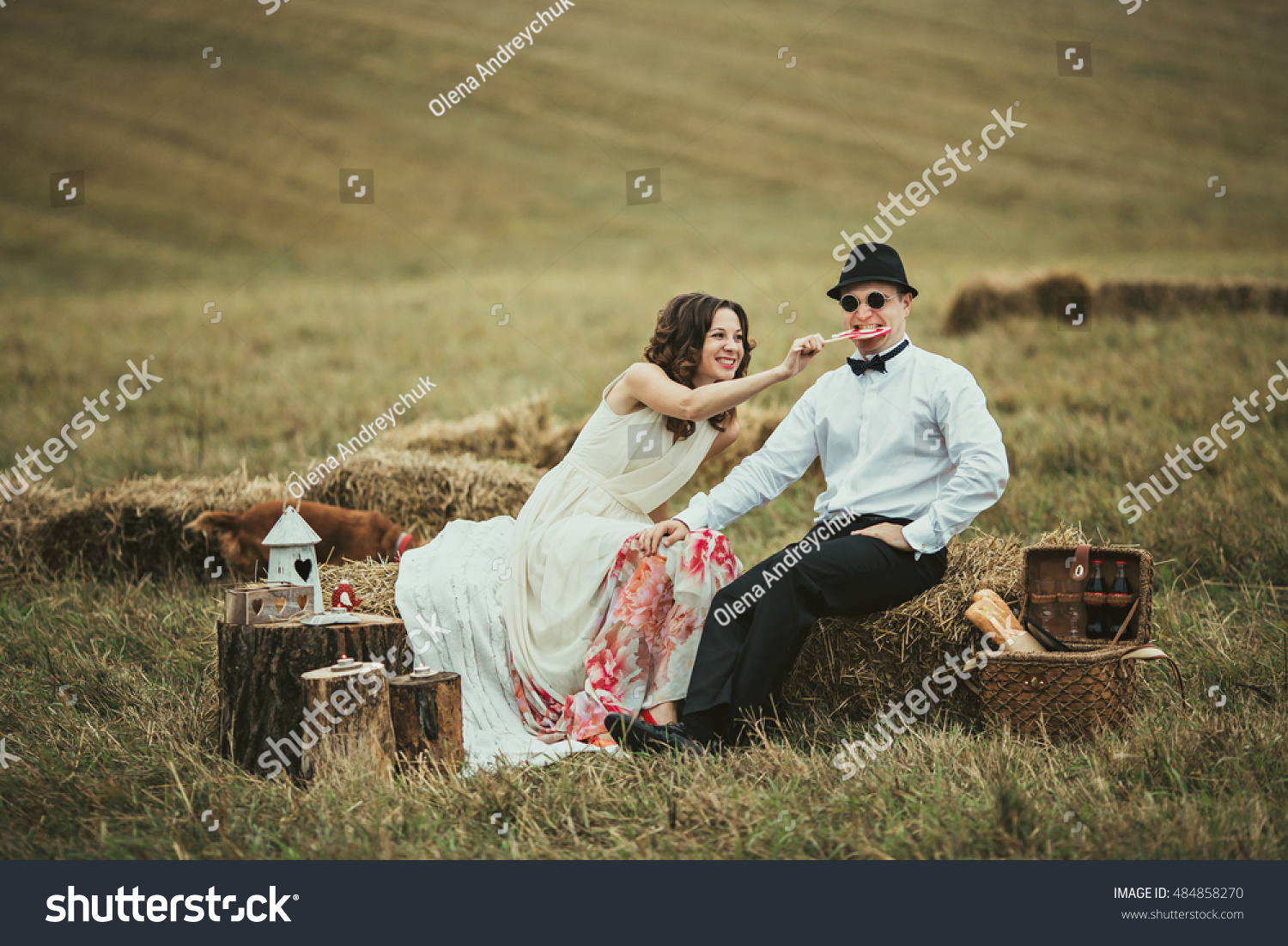 Where can I spend an unforgettable time with my girlfriend in Moscow and the Moscow region