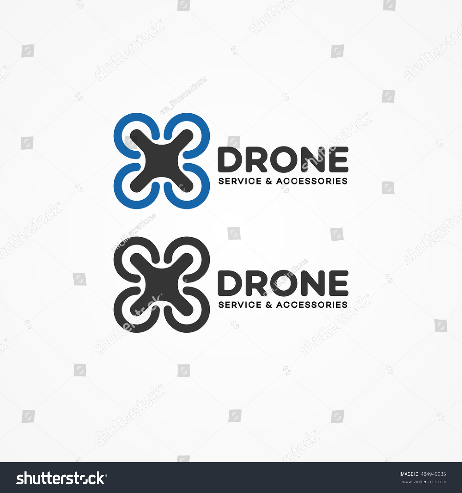 repair remote control helicopter with Set Drone Logo Isolated On White 484949935 on  furthermore Rc Helicopter Tools additionally Lego City also Detroit Abandoned City moreover 252773175053.