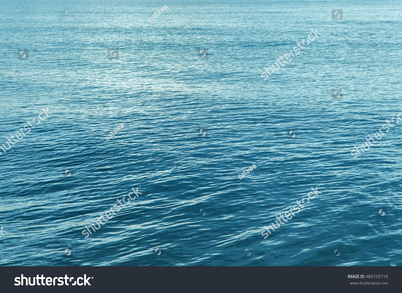 1366x768 blue sea surface - photo #42