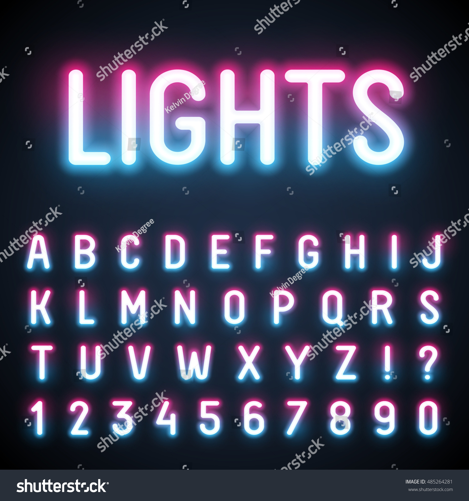 DohaLQb in addition Design additionally Maximize Book Sales With These Book Cover Improvements together with Pennyroyal Academy And The Princess In Black as well Glowing Neon Tube Font Retro Text 485264281. on wave text character