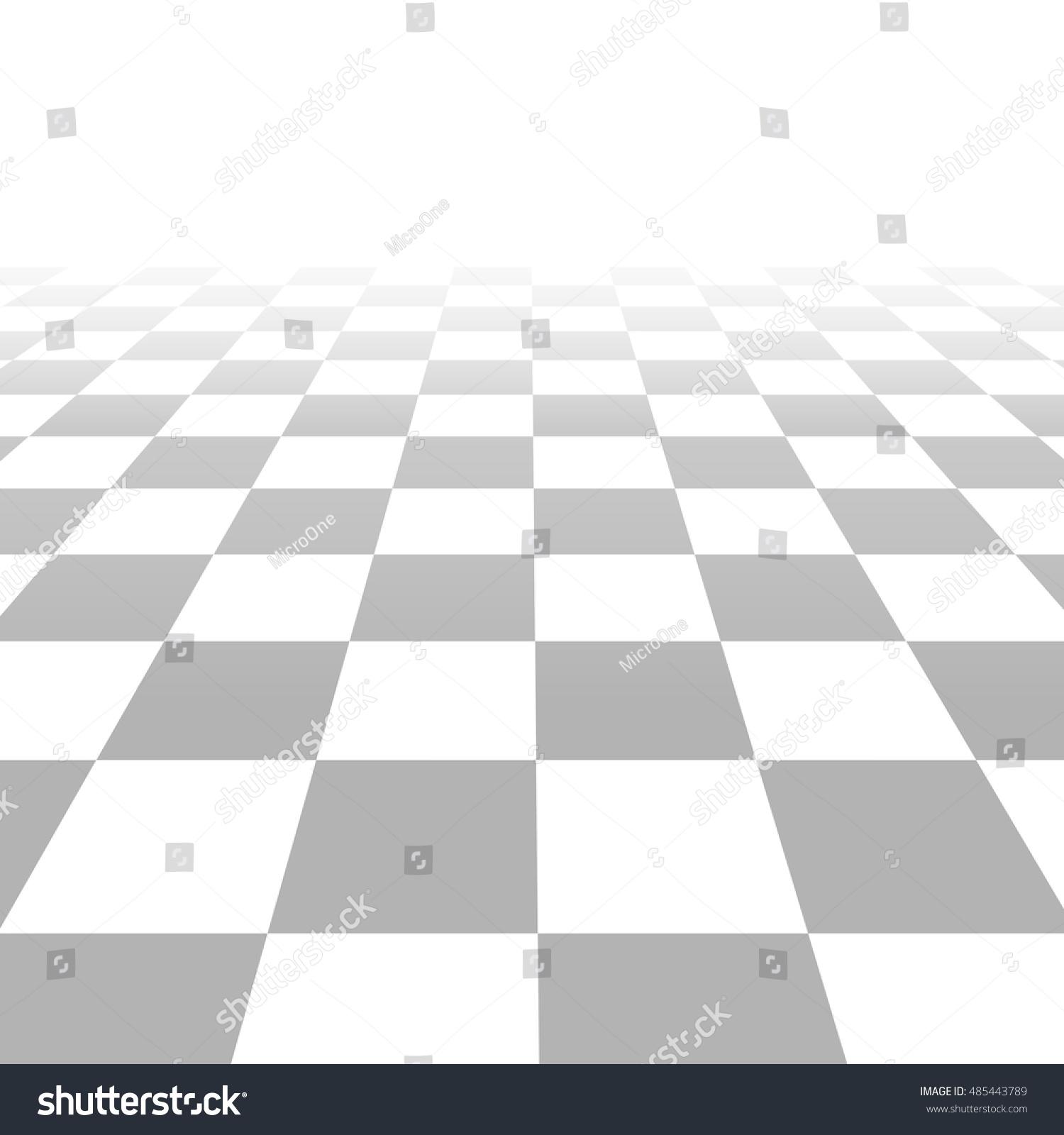 zoom floor grasmere olde flooring floors tiles english tile geometric squares