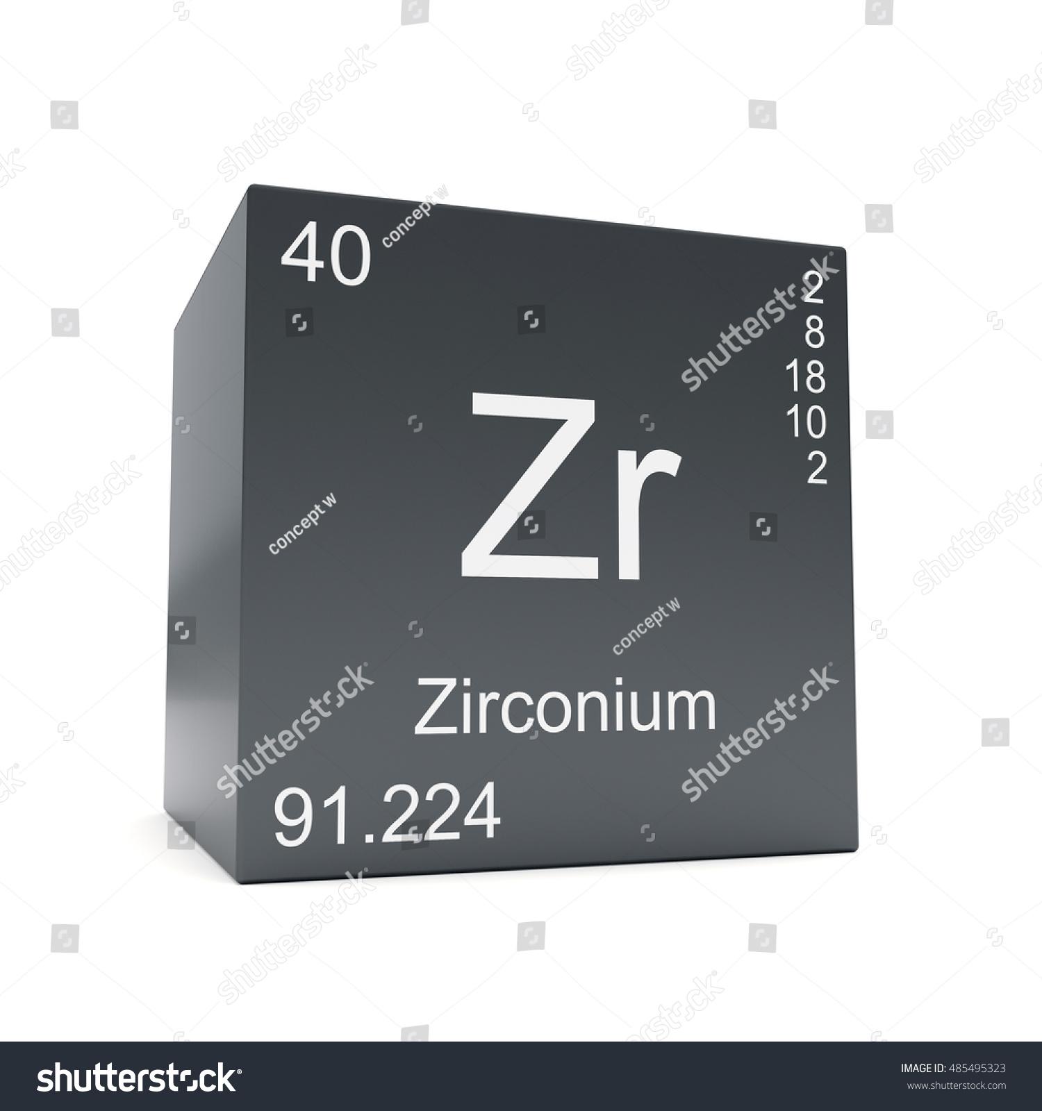 Zirconium symbol periodic table gallery periodic table images zirconium zr chemical element periodic venn diagram symbols create zirconium chemical element symbol periodic table stock gamestrikefo Images