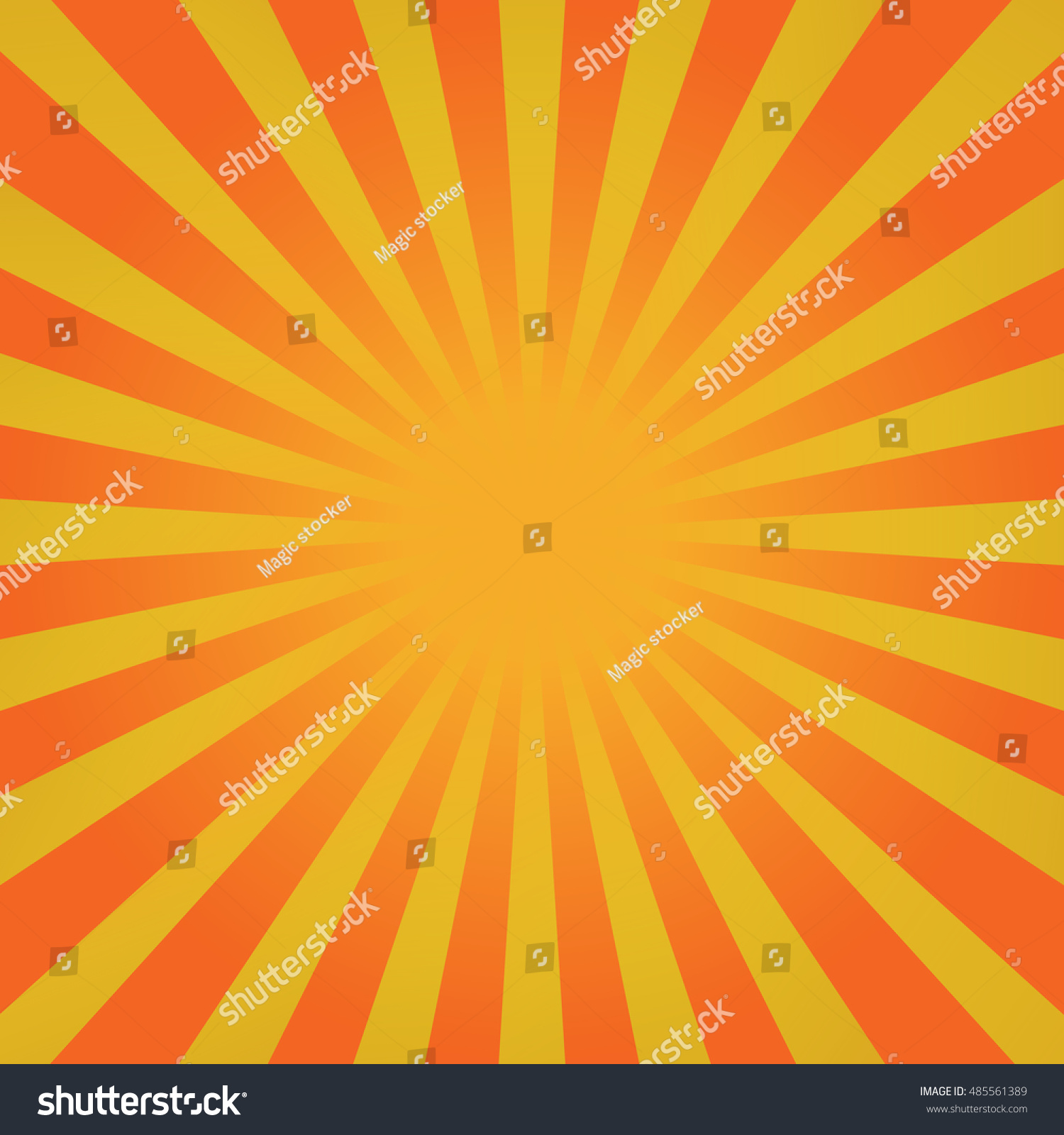 Background image linear gradient - Line Sunray 2d Vector Background Linear Gradient Design Element Clipping Mask