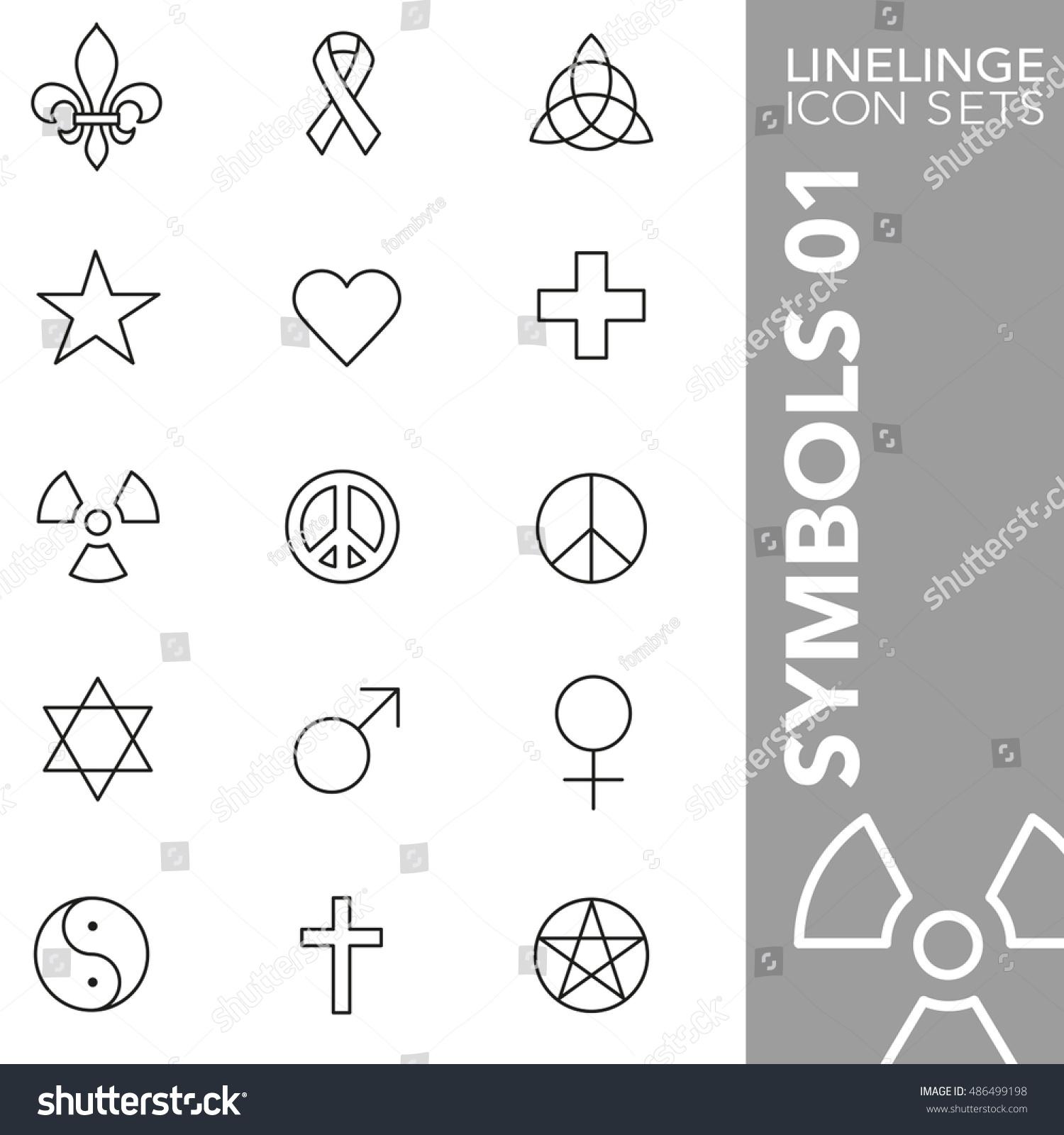 Best Stock Symbols Engneforic