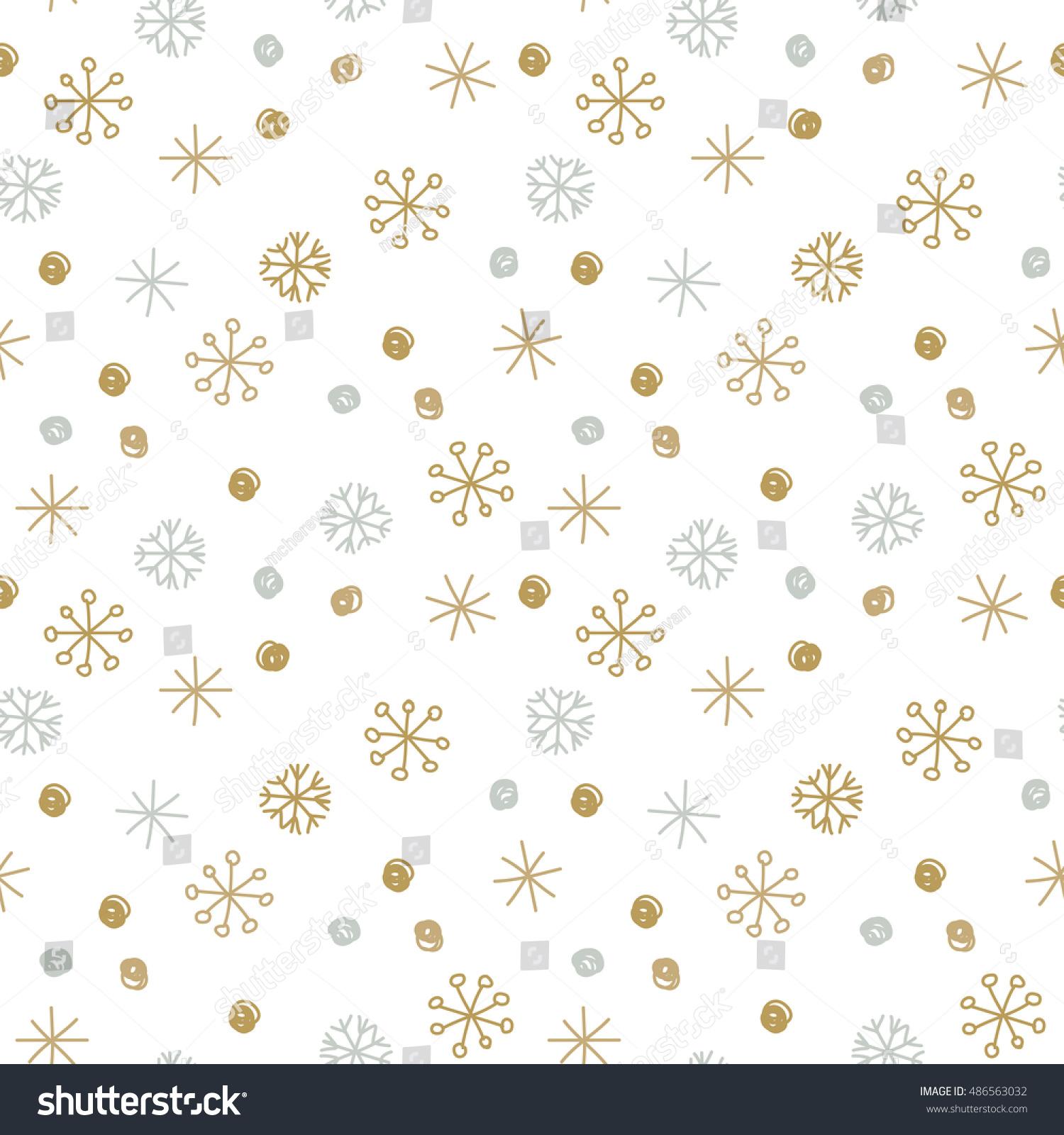 christmas decoration printable