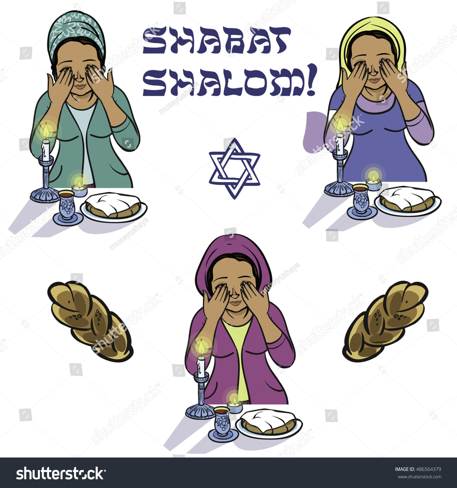 an analysis of the kashrut in the jewish religion Rabbi to distinguish its kosher restaurants and save religious jews  guardian  today: the headlines, the analysis, the debate - sent direct to.