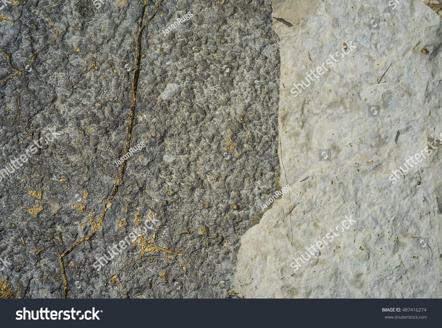 Rocky, organic texture great for 3D… Stock Photo 487416274 - Avopix com
