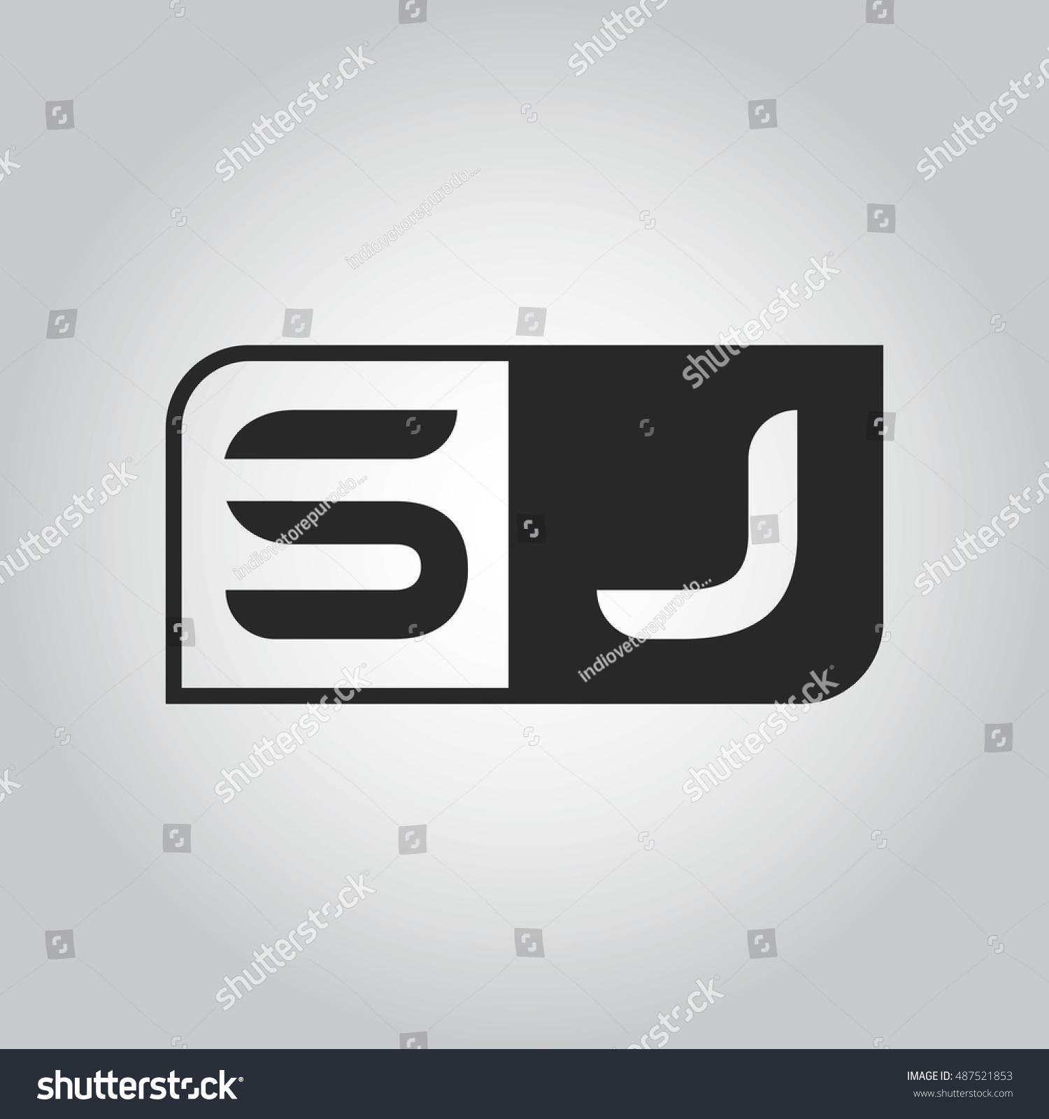 Abbreviations Letter Name Identity Logo Symbol Stock