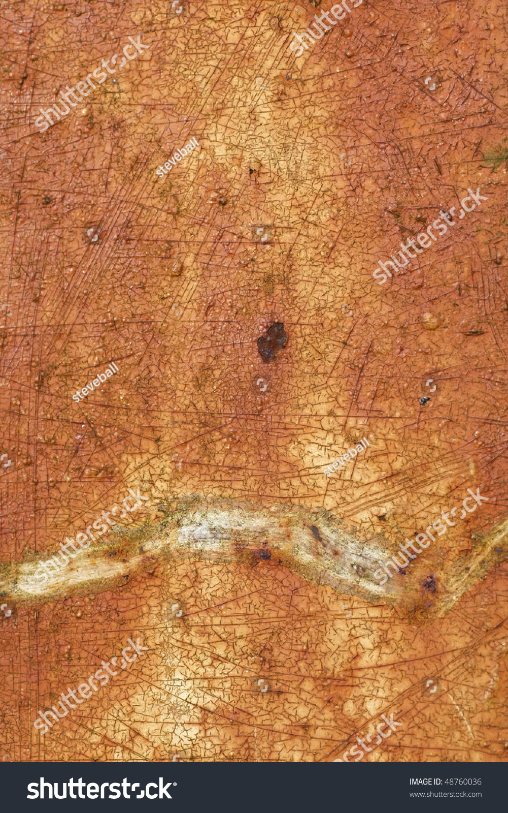 grunge rusty background texture - photo #46