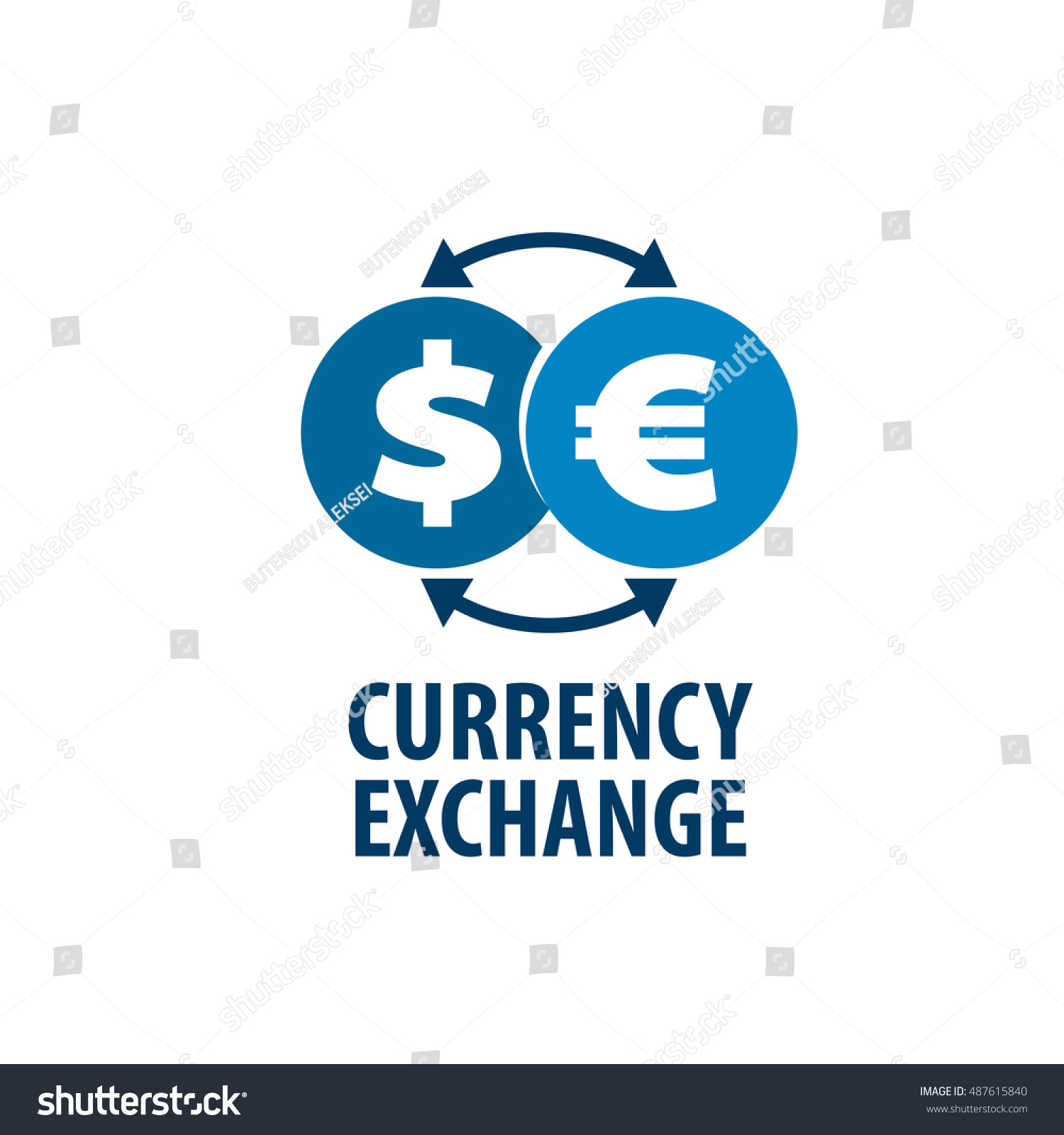 Stock exchange currency