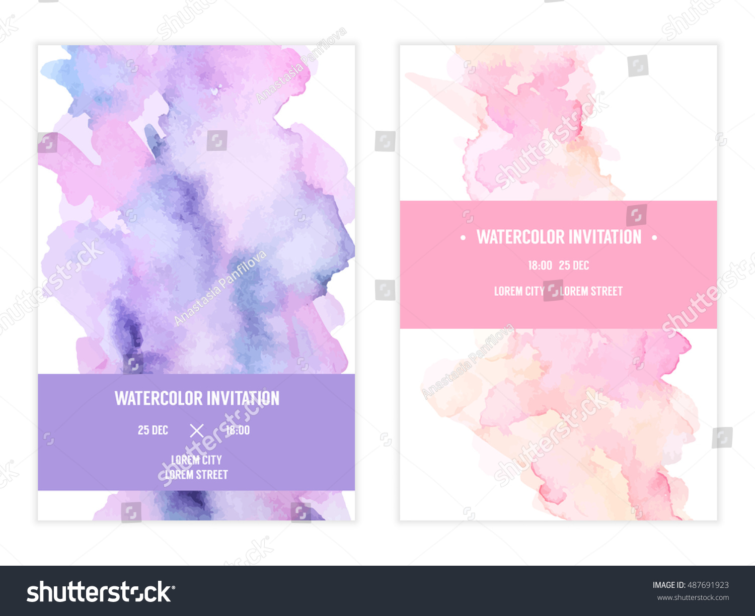 Colorful pastel tree powerpoint template freepptfiles mandegarfo colorful pastel tree powerpoint template freepptfiles toneelgroepblik Image collections