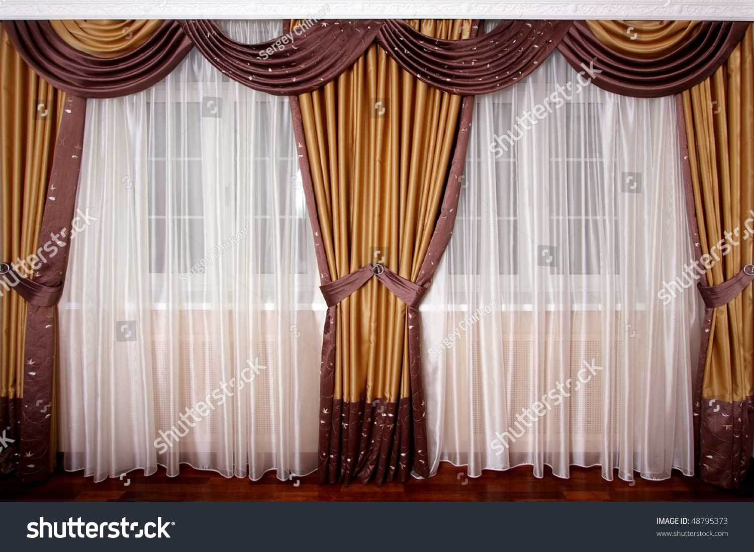Go gold curtains and valances - Wall Colors That Go With Grey Floor Inspirational Design Free Home