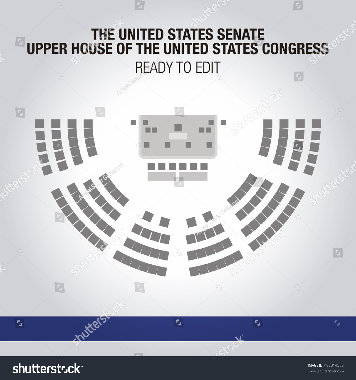 20 images us house of representatives chamber seating plan