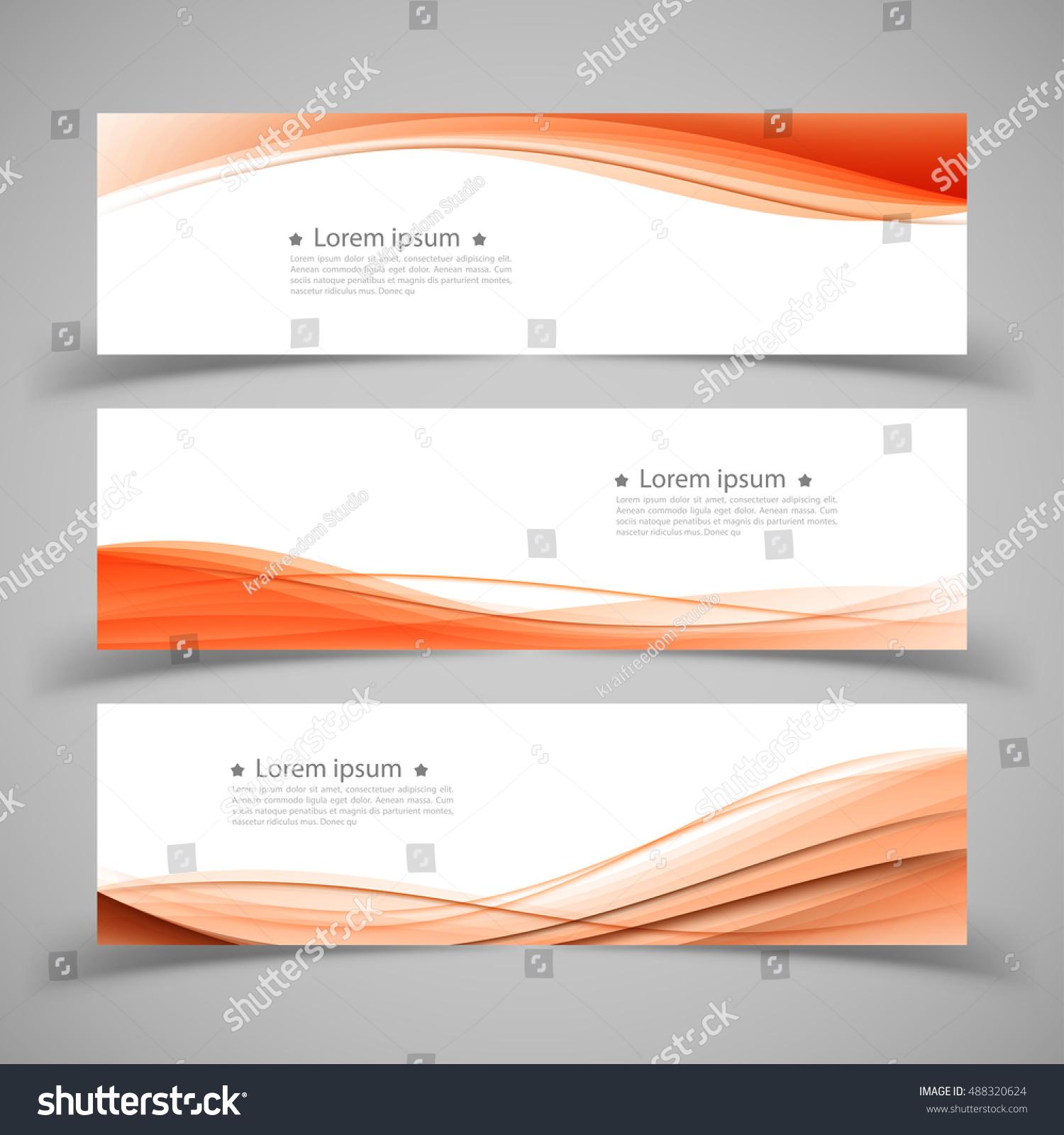 banner templates