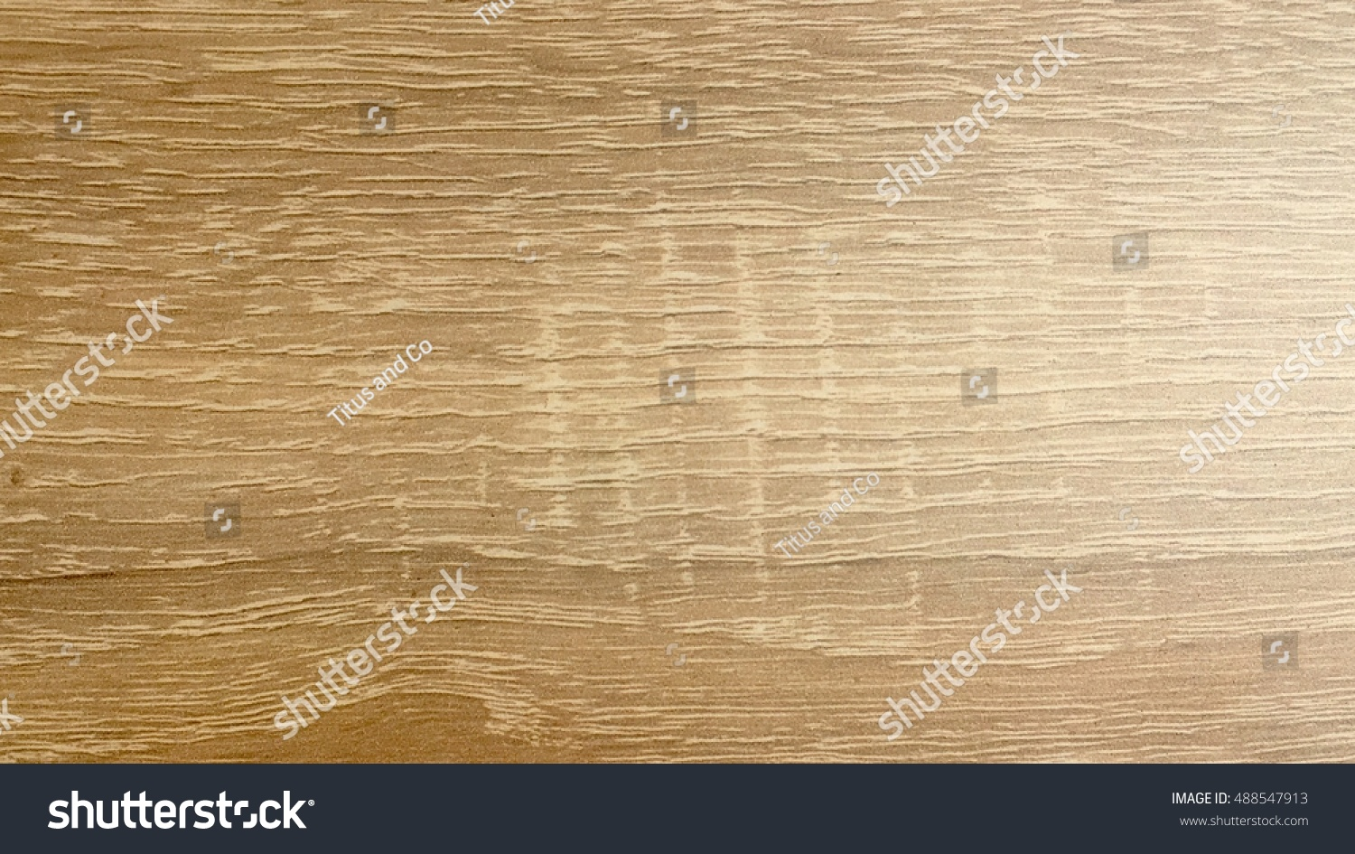 Wood texture pattern wood background interior stock photo for Exterior background