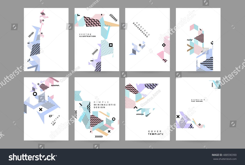 Edit Vectors Free Online Leaflet Flyer Shutterstock Editor