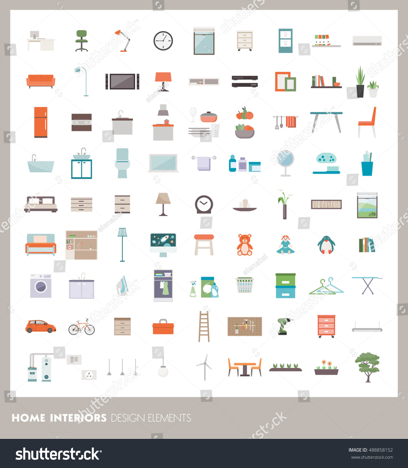 100 home design elements extraordinary japanese garden design elements 21 on home - Home design elements ...