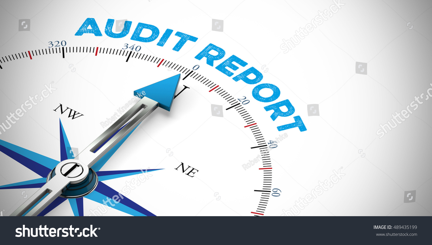 concept of management audit 3 energy management and audit bureau of energy efficiency 55 itoring and analysis of use of energy including submission of technical report containing rec-.