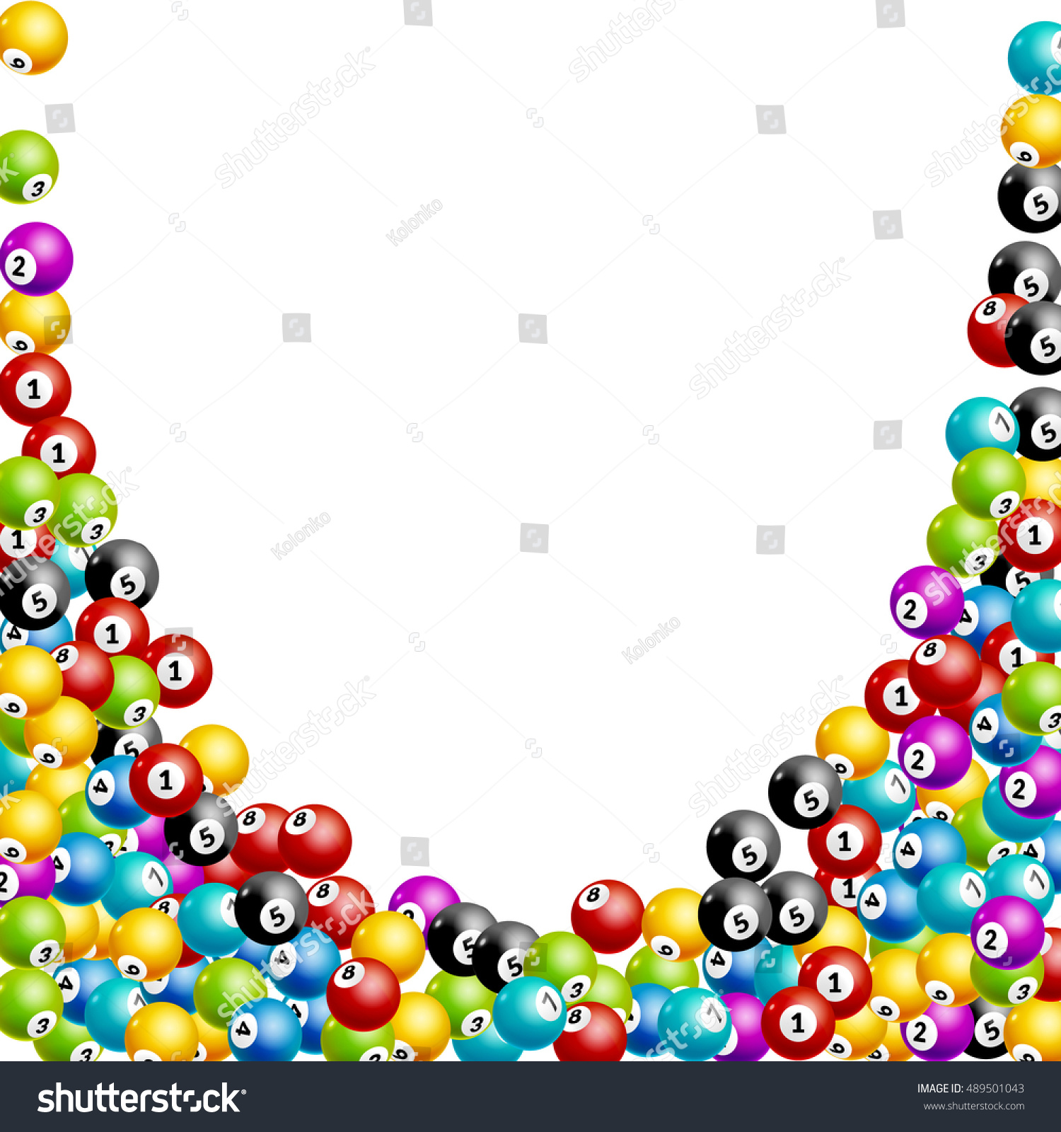 Lottery casino 14