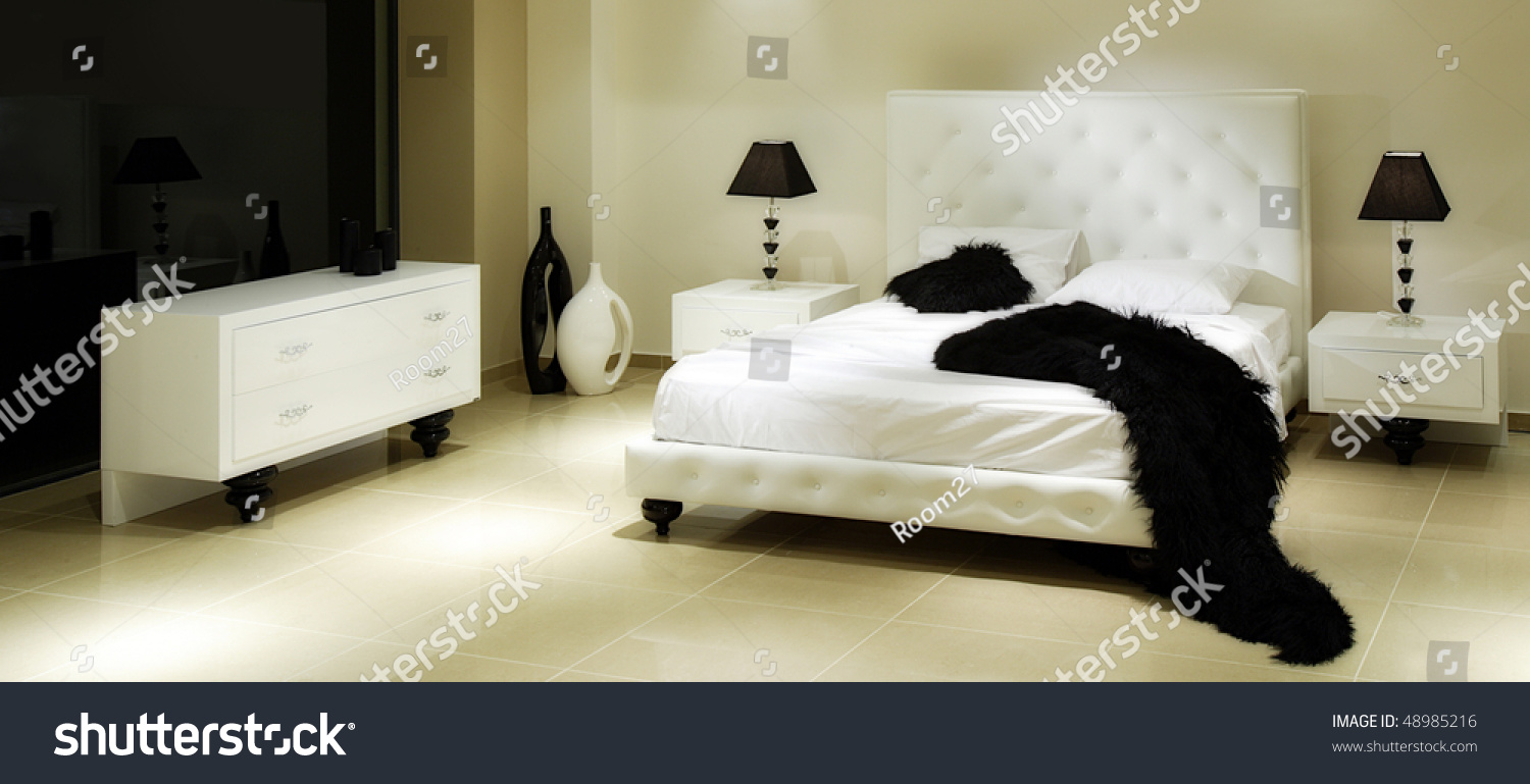 Luxury baroque hotel room stock photo 48985216 shutterstock for Baroque hotel