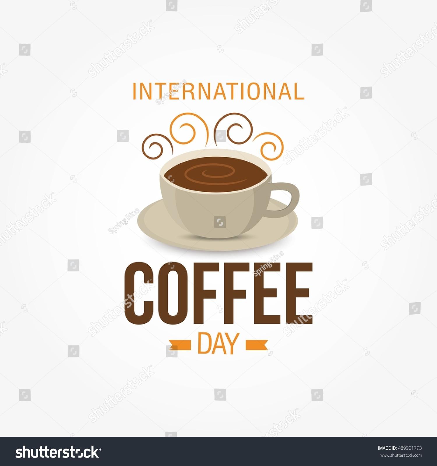 Cafe Coffee Day Logo Concept