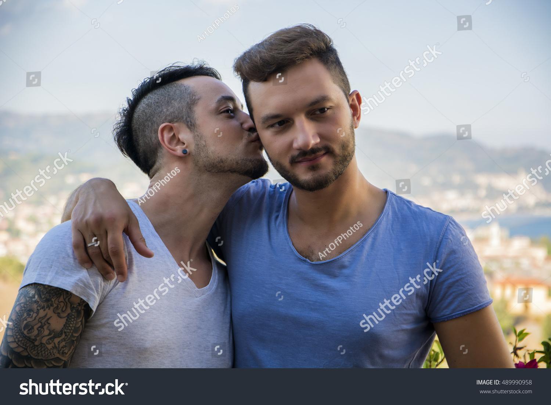 gay porn star june