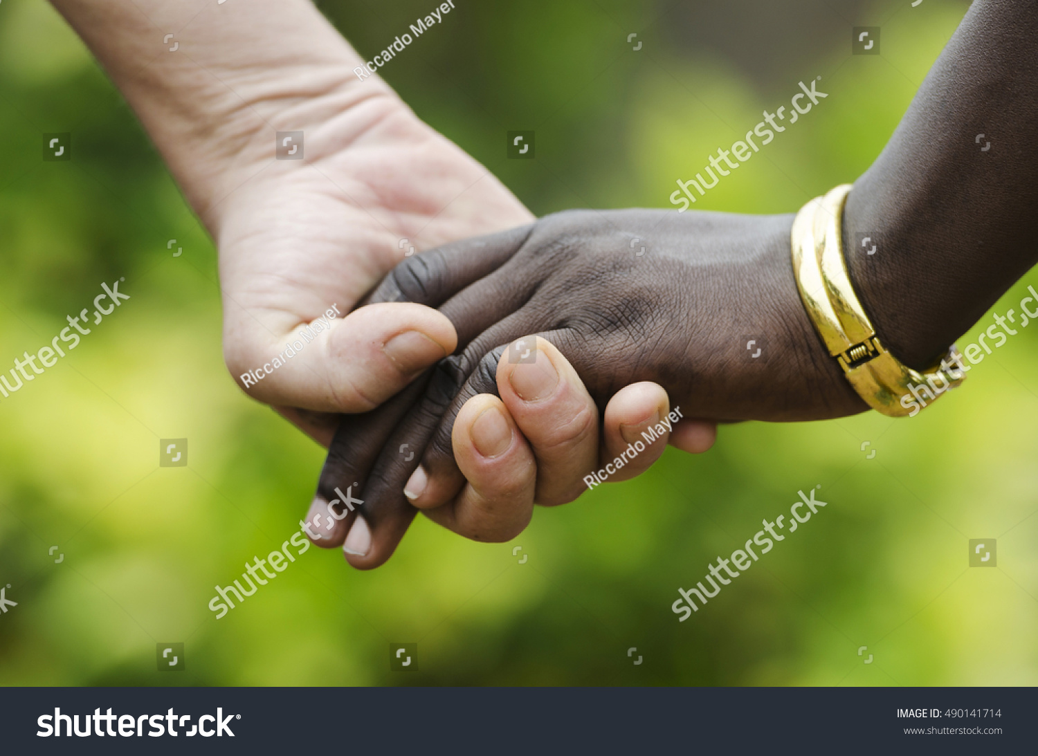 Peace everybody stop racism symbol health stock photo 490141714 stop racism symbol for health peace and love biocorpaavc Images