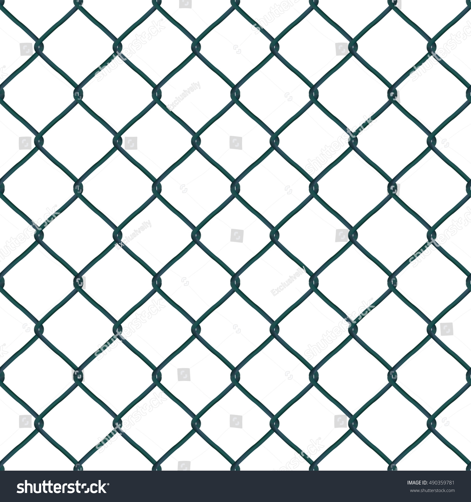 chain link fence background. Unique Fence Transparent Chain Link Fence Texture White Seamless Structure Of  Metal Mesh Fence For Chain Link Fence Background