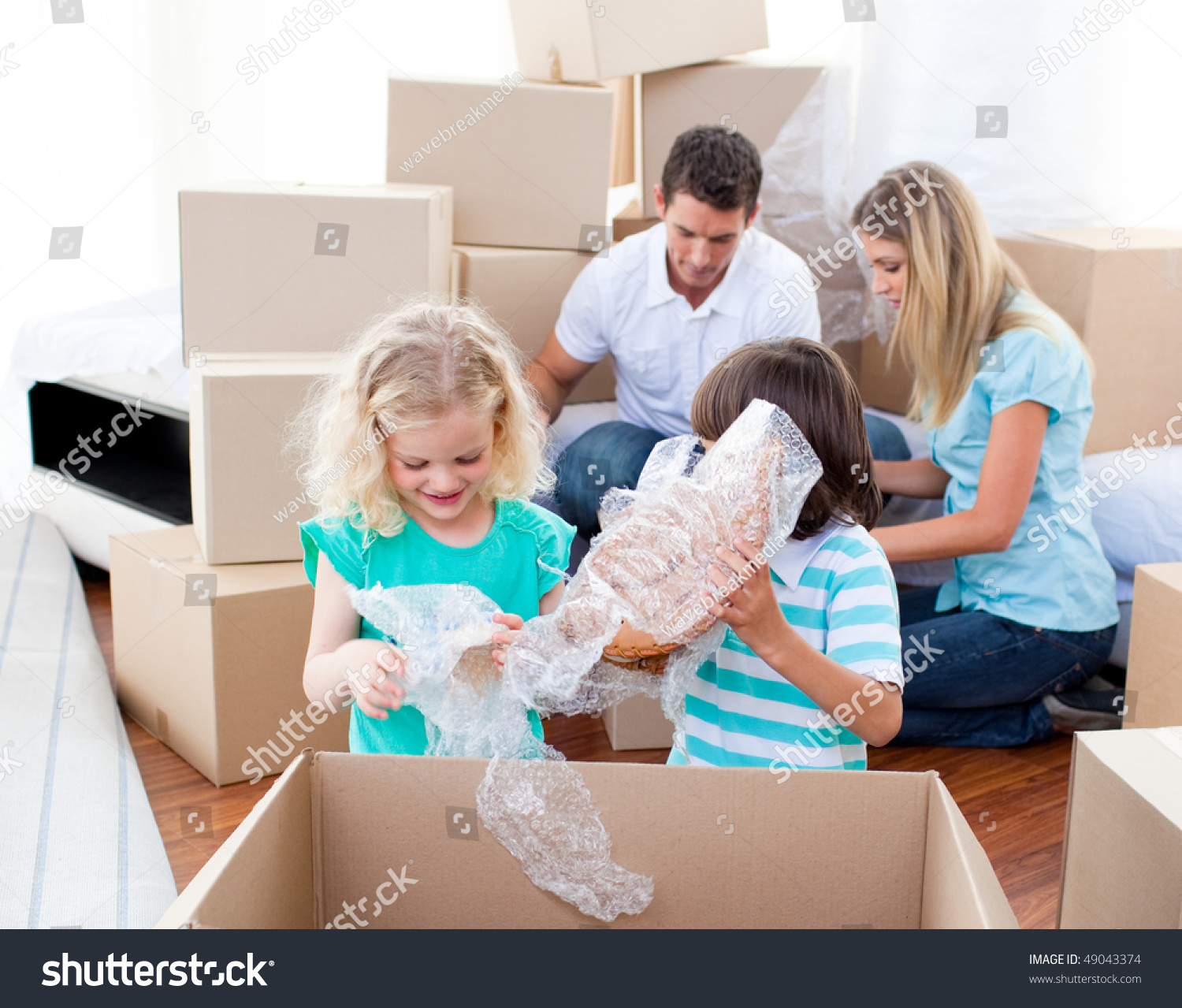 Packing boxes for moving house simple open moving boxes for Used boxes for moving house