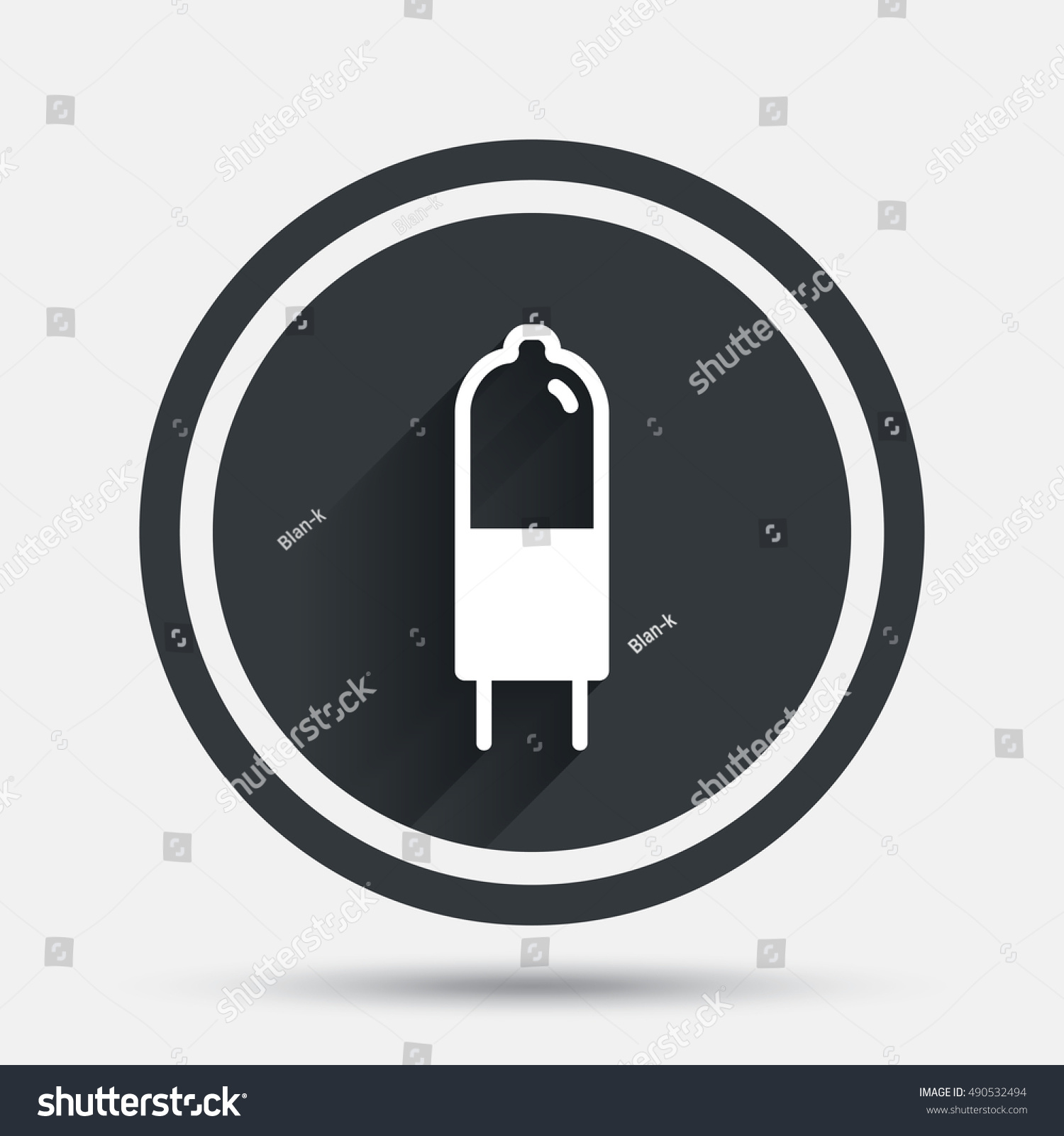 Led Symbol Clipart Best Component Light Emitting Diode Related Circuit Diagram Stunning Electrical For Photos Ideas