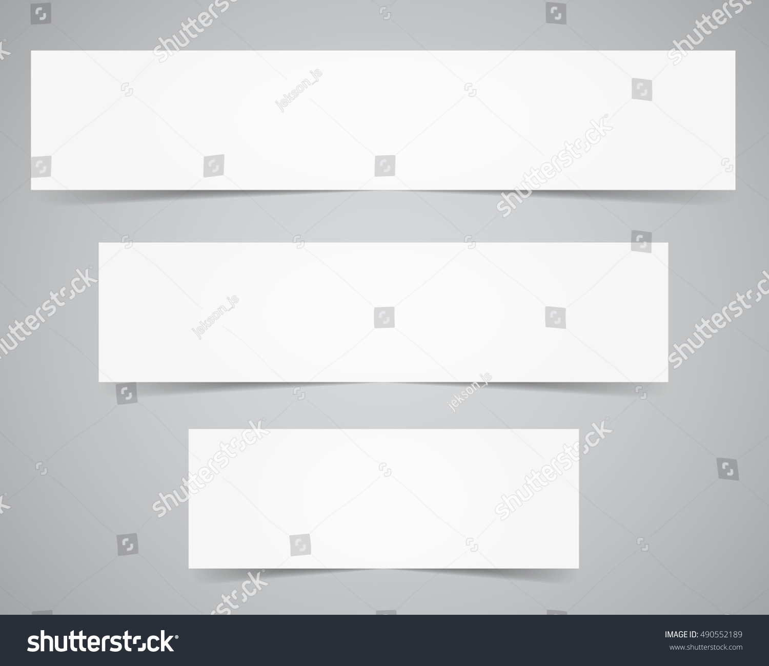 Corporate identity banners template branding letterhead stock corporate identity banners template branding letterhead business identity kit paper edition spiritdancerdesigns Image collections